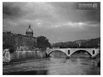 Rome 01 - by Fotografo de bodas en Guadalajara by xemuz