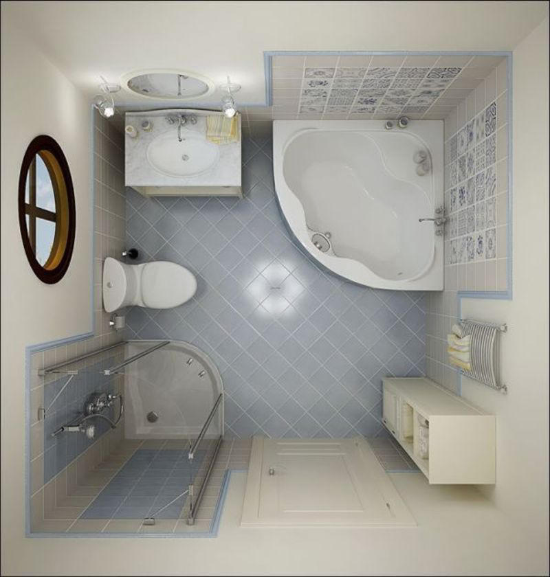 Quick and Easy Bathroom Decorating Ideas by christoferwrite