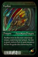 Trading Card ID by SunMoonDragoness