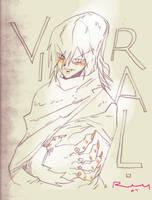 GL VIRAL by reyyyyy