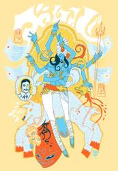 Swami by reyyyyy