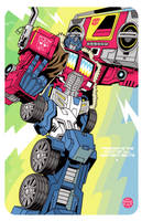 Optimus2014 Copy by reyyyyy