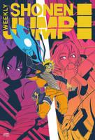 Naruto 2014 by reyyyyy