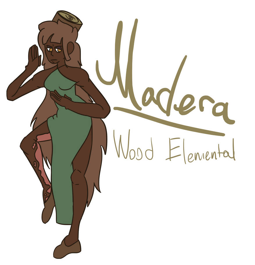 madera___casual_1_by_flying_hybrid_dcwcu