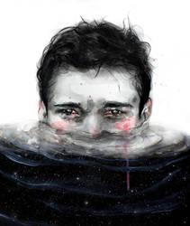 Death and Rebirth by KlarEm