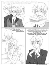 The Cold War Pg 1 by MOLD123