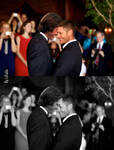 [J2] Wedding by LiFaAn