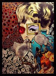 Her by JujuBrew