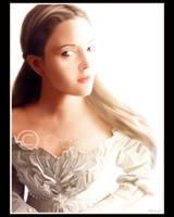 Cinderella by Drakenborg
