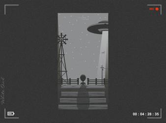 Alien12118 by whiteowl152