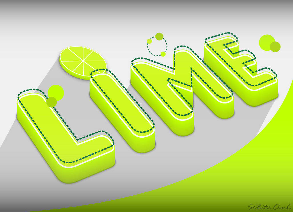 Lime-typo31718 by whiteowl152