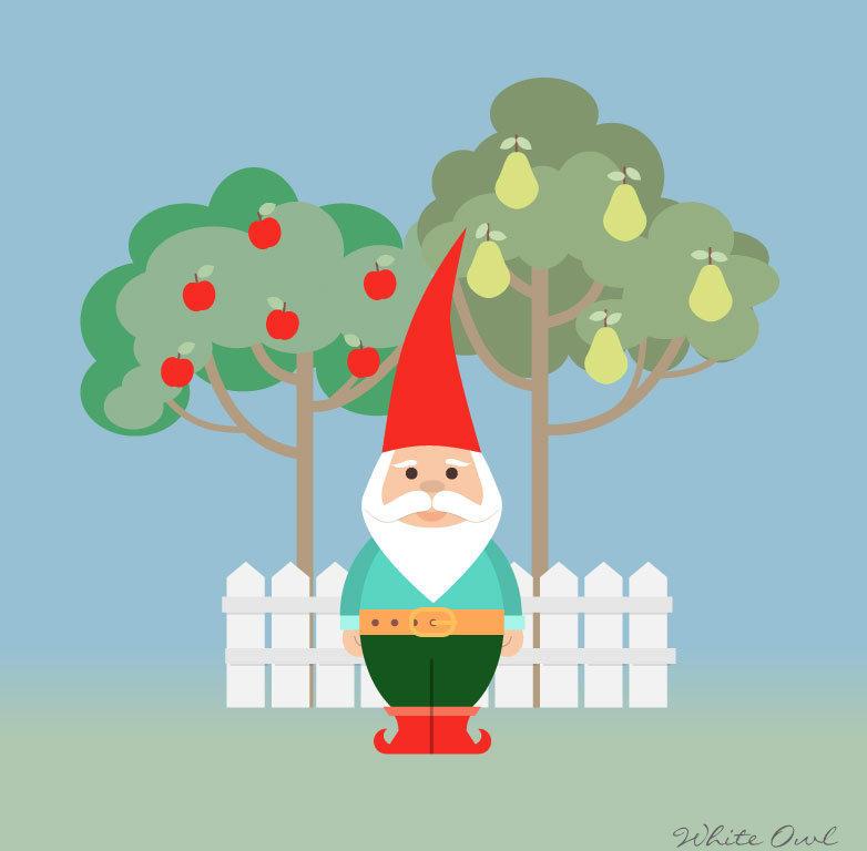 Garden-gnome8918 by whiteowl152