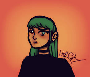 Icon by Hel1Yeah