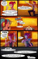 BFOI Arrival Pg 4 by Cold-Creature