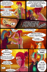 BFOI Arrival Pg 3 by Cold-Creature