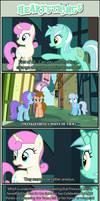 Heartstrings ch4/p9 - Pony world, pony logic by TriteBristle