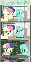 Heartstrings ch5/p17 - Candy Horse Problems by TriteBristle