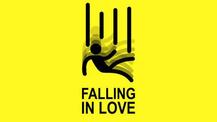 Falling in Love (4K) by TheGoldenBox