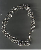 Bracelet by Juandfr