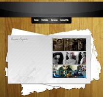 Website design by Nova-Designs