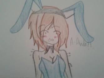 Surprise by Mi-chan12