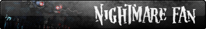 Nightmare Button by AftonTrash