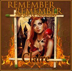 AM RememberRememberCM75 by clairem75