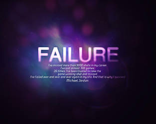 Failure by adrijusg