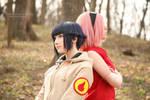 Hinata Hyuga_2_ 03 by slivovayaSva