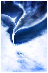 Storm Season by edgen