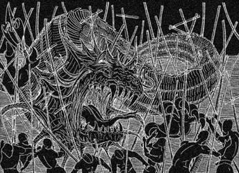 armageddon-revisited by diversen