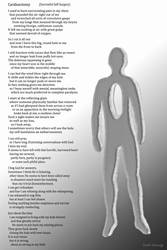 Cardioectomy12x18 by JKittredge