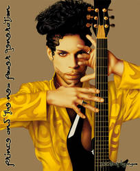 Prince 12 by nyao--1999