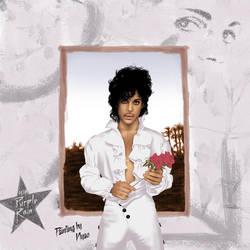 Prince 13 by nyao--1999