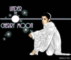 Prince 15 by nyao--1999