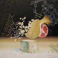 Inspirations by PHInomena