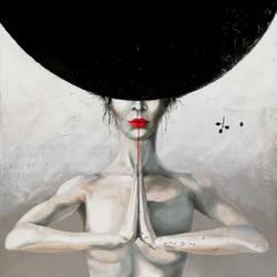 Oneness by PHInomena
