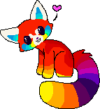 Pixel for thetauche by Little-Painter