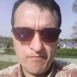 vladtheodor's Profile Picture