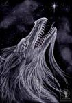 Soul Cry by Gewalgon