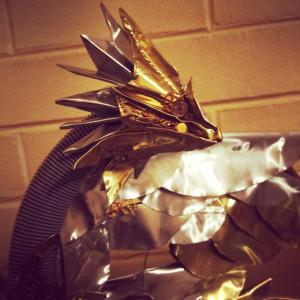 SunreiCreations's Profile Picture