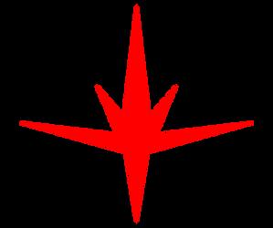 Nova Corps Symbol by Davidscrazy2345