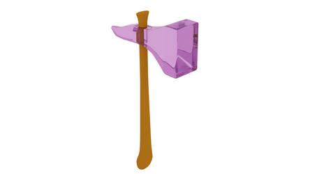 Hammer by Marsovski