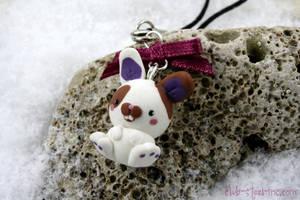 Bunny by SpankTB