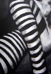 stripes 9 by darn01