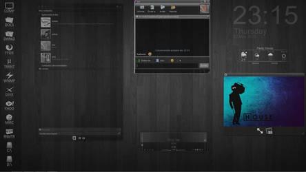 my desktop 2 by dublusto