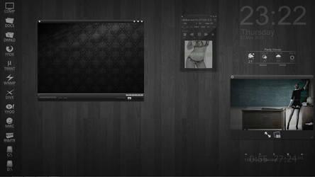 my desktop 4 by dublusto