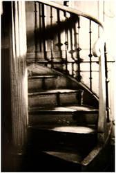 .:steps:. by Triodante
