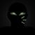 Visus (Evil Level #1 - Speaking) - 50 by VisusVolo