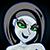 Calina (Evil Level #1) - 50 by VisusVolo